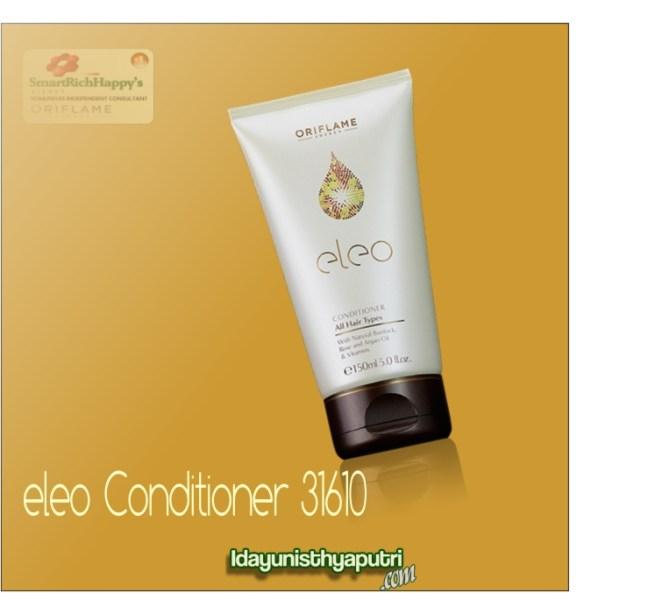 Eleo Conditioner 31610