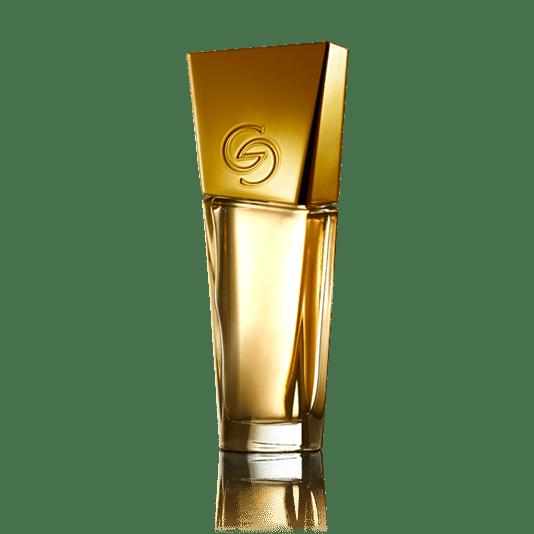 Giordani Gold EDP 24169