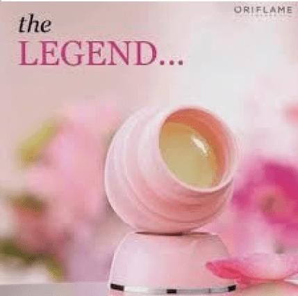 tender care the legend