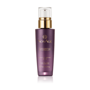 31543 NovAge Ultimate Lift lifting Concentrate Serum