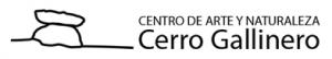 Centro de Arte Cerro Gallinero