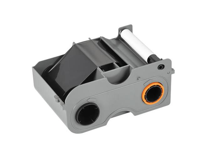 HID Fargo DTC400/400e Premium Black (K) Printer Ribbon - 44231