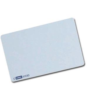 HID Proximity Card
