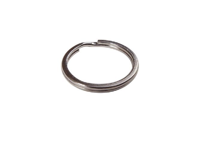 1' Split Ring Accessory