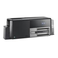 DTC5500LMX Printer