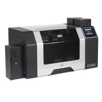 HDP8500 Printer