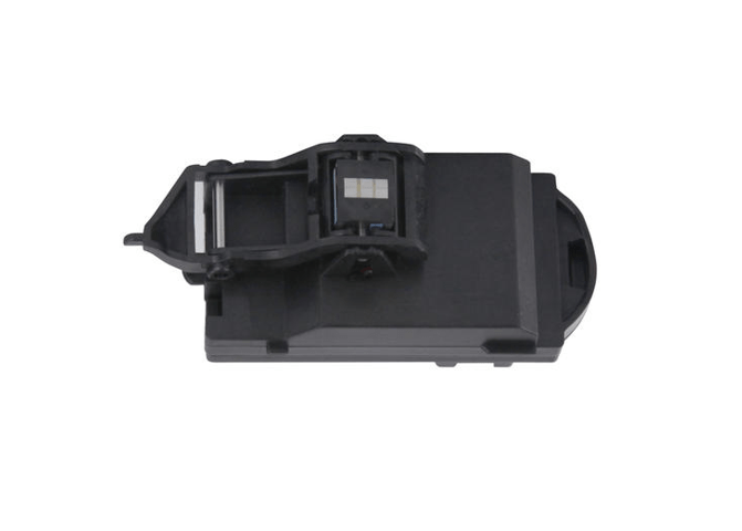 Fargo HDP6600 Field Installable Mag Stripe Encoder Upgrade Option
