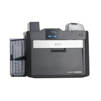 Fargo HDP6600 SS Printer Card Flattener and Programmer Module