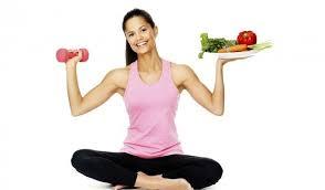 Yang Perlu Dilakukan Sebelum Membuat Menu Diet