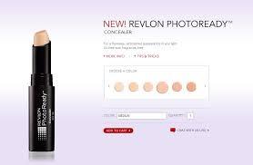 Serbaguna Colorstay 2-in-1 Compact Makeup & Concealer dari RevlonRevlon