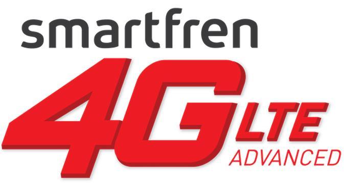 Inilah Manfaat Jaringan 4G LTE Bagi Masyarakat Modern