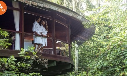 Keuntungan Pesona Spa Di Ubud Bali