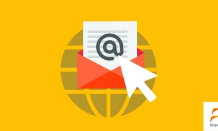 Faspay Memberikan Jalan Kesuksesan Bisnis Online Anda