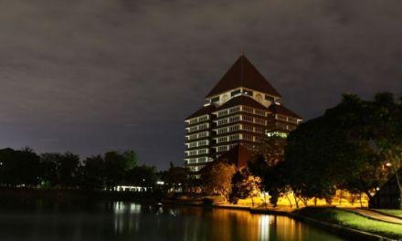 Universitas Indonesia Pilihan Tepat Untuk Masa Depan Kita