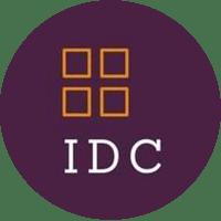 LOGO-IDC-REDONDO-400