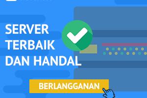 IDCloudHost | SSD Cloud Hosting Indonesia
