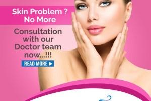 klinik kecantikan jakarta