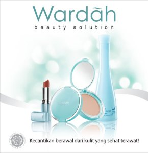 http://galih.biz/hasil-make-up-terbaik-dengan-menggunakan-produk-wardah/