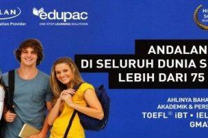 scholarship ke luar negeri