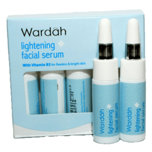 harga-produk-wardah-kosmetik-lightening-facial-serum-2