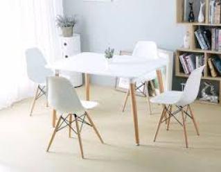furniture murah