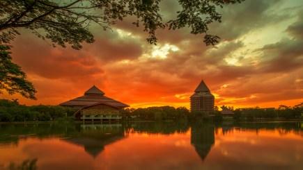 http://hanakko.com/rumpun-ilmu-ui-sebagai-international-university-di-indonesia/