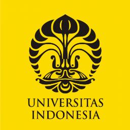 universitas tebaik