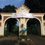 Islamic boarding school