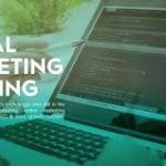 belajar online marketing
