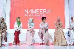 Make Up Untuk Hijab Natural