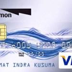 bunga kartu kredit