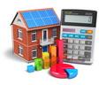 Классификация рынка вторичной жилой недвижимости