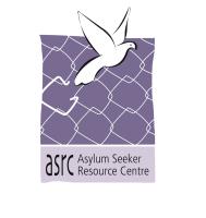 Asylum Seeker Resource Centre (ASRC)