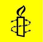 Amnesty International Japan
