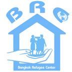 Bangkok Refugee Centre