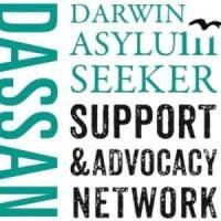 Darwin Asylum Seeker Support and Advocacy Network (DASSAN)