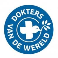 Doctors of the World Netherlands