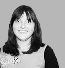 Leeanne Torpey - Staff Profile