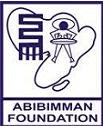 Abibimman Foundation