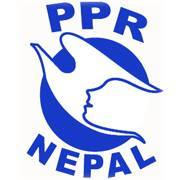 Forum for Protection of People's Rights Nepal