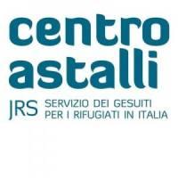 Jesuit Refugee Service (JRS), Italy (Centro Astalli)