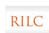 Refugee and Immigration Legal Centre (RILC)