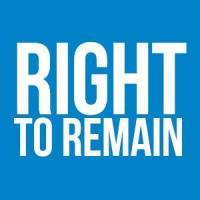 Right to Remain, UK