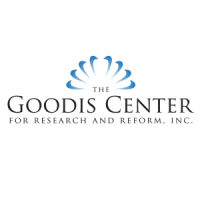 The Goodis Centre for Research and Reform, Inc.