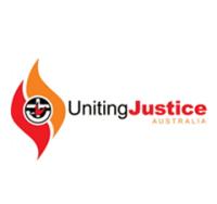 UnitingJustice Australia