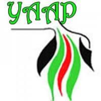 Youth as Agents of Peace (YAAP), Kenya