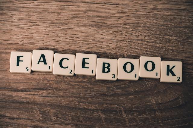 Facebook Marketing - Iris Carter-Collins Speaker and Coach