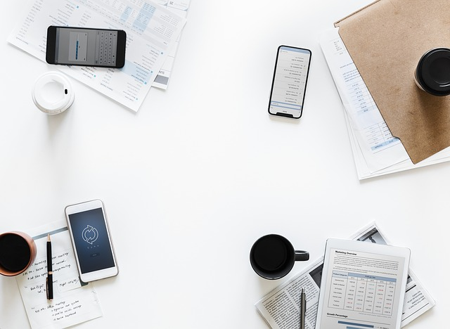 How To Use Mobile Marketing Strategies For Your Business