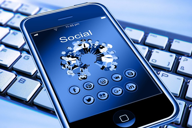 Making Mobile Marketing Work For You Easily
