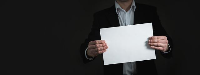 The Basic Steps For Better Internet Promotion
